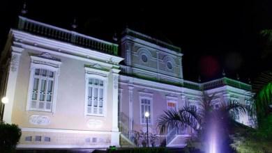 Photo of Agenda cultural da Bahia destaca a 13ª Semana Nacional de Museus