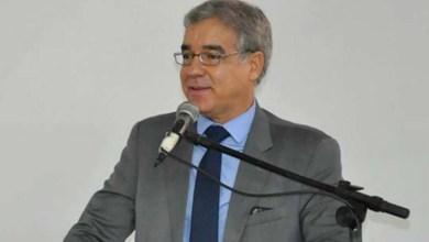"""Photo of Zé Neto ironiza ida de Sérgio Carneiro para base do DEM: """"Movimento pirotécnico"""""""