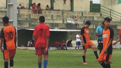 Photo of Copa de Futebol de Base no município de Ipirá valoriza o esporte na região