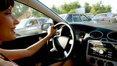 Photo of Fim do mito: Mulheres dirigem melhor que homens, aponta pesquisa