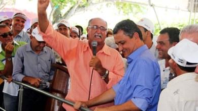 Photo of #Chapada: Ex-prefeito de Várzea da Roça desiste de disputar as eleições depois de candidatura ser indeferida