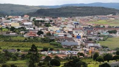 Photo of Chapada: Barra da Estiva completa 88 anos de emancipação política