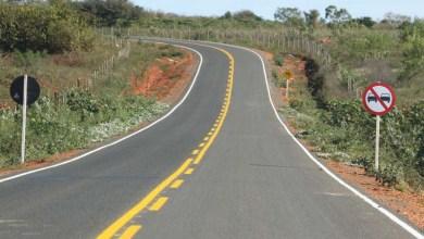 Photo of Extensão de rodovias pavimentadas cresceu 23% nos últimos 15 anos, diz CNT