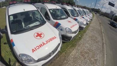 Photo of Chapada: Vereadores de Mucugê investem em ambulâncias para os distritos de Guiné e João Correia