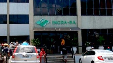 Photo of Ex-superintendente do Incra na Bahia é condenado por improbidade administrativa