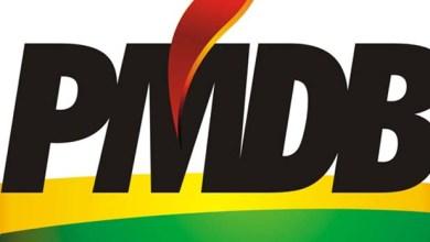 Photo of Dados apontam que PMDB baiano recebeu R$ 300 mil da UTC para campanhas eleitorais