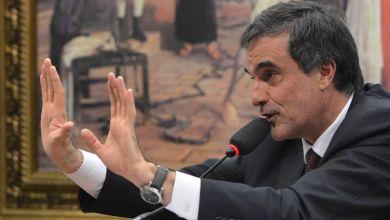 """Photo of Cardozo diz que relator tem """"desejo do impeachment""""e que processo é nulo"""