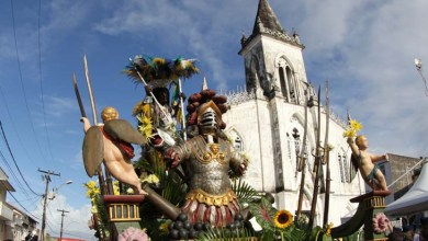 Photo of #Bahia: Dois de Julho terá ato simbólico com a presença de Rui Costa e Bruno Reis e programação virtual