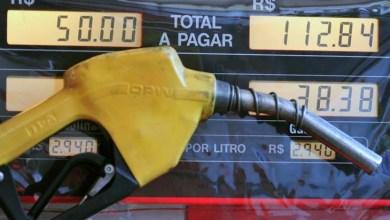 Photo of #Bahia: Nova lei permite cassar licença de postos que violarem bombas de combustíveis
