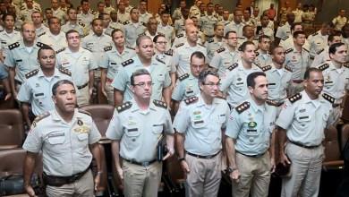 Photo of Pacto pela Vida investiu R$ 85 milhões e já formou 15 mil policiais