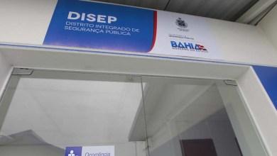 Photo of Bahia: Planejamento da Secretaria de Segurança Pública prevê instalação de 34 Diseps