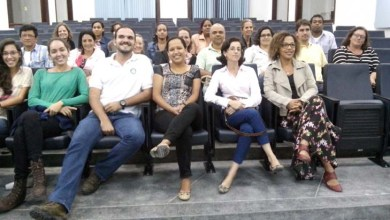 Photo of Servidores do Inema participam de capacitação sobre restauração florestal