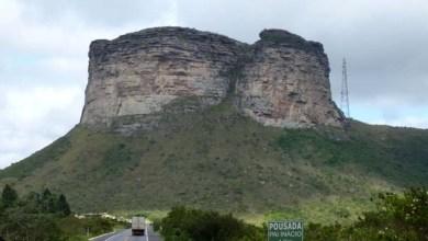 Photo of #Chapada: Confira previsão do tempo para atividades turísticas da região chapadeira neste final de semana