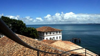 Photo of Bahia sedia encontros de curadoria e gestão de museus