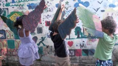 """Photo of """"Nossas Raízes"""" se consolida como espaço de arte, cultura e educação em Lençóis"""