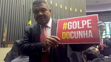Photo of Aprovação da redução da maioridade penal foi um golpe à Constituição, dispara Valmir