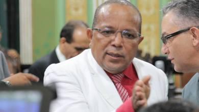 Photo of Não existe espaço político vazio, diz Suíca sobre situação de Conselhos Tutelares em Salvador