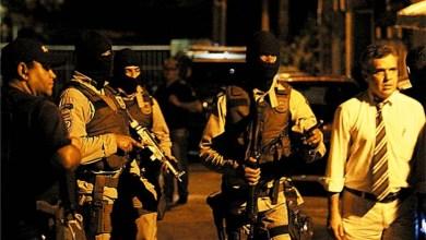 Photo of Salvador: Justiça absolve PMs envolvidos na morte de 12 pessoas no Cabula