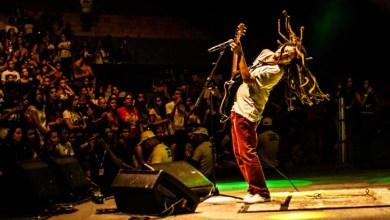 Photo of Salvador: Shows de bandas baianas agitam final de semana no Pelô