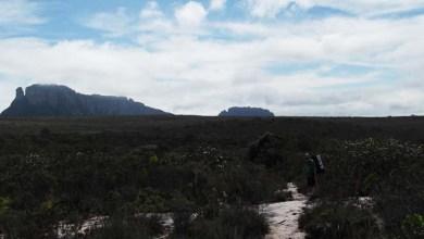 Photo of Terça-feira terá clima quente na maior parte do dia na Chapada Diamantina
