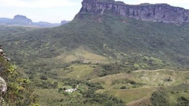 Photo of Bahia terá temperaturas máximas entre 35ºC e 40ºC nos próximos dias da semana
