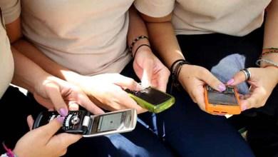 Photo of Celular é usado por 82% das crianças e adolescentes para acessar a internet
