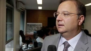 Photo of #Urgente: MPF requer afastamento do secretário de Saúde da Bahia por descumprimento de decisão judicial