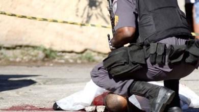 Photo of Brasil: Taxa de homicídios diminui nas grandes cidades e aumenta no interior, diz Ipea