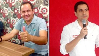 Photo of Chapada: Conjuntura política muda para as eleições de 2016 em Itaberaba; confira