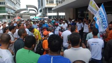 Photo of Intenção da prefeitura de Salvador de extinguir cargos causa indignação aos servidores municipais