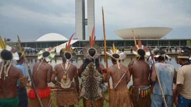 Photo of Povos Indígenas: Conheça os direitos previstos na Constituição Federal