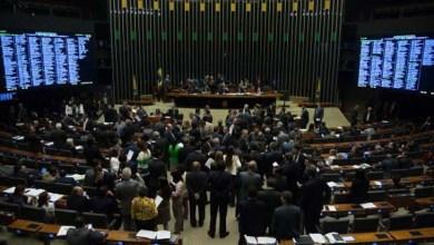 Photo of Redução da maioridade penal e correção do FGTS são prioridades da Câmara