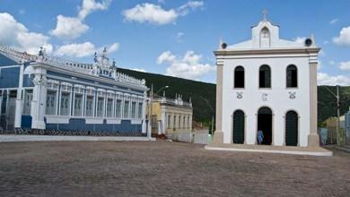 Photo of Bens culturais da Bahia passam a ser acessados pelo Google Maps