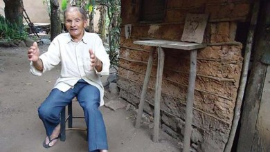 Photo of Garimpeiro da Chapada Diamantina morre em Itaberaba após lutar contra doença