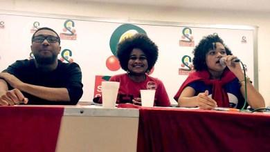 Photo of Baiana Danielle Ferreira é candidata à Secretaria Nacional da Juventude do PT
