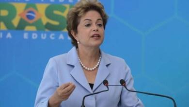 """Photo of """"Temos que consolidar e ampliar os direitos das mulheres"""", diz Dilma no Twitter"""