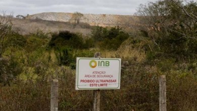 Photo of Bahia: Força-tarefa vai apurar contaminação por urânio em Caetité