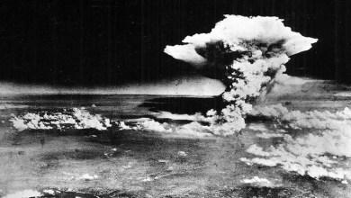 Photo of Mundo: Japão relembra os 70 anos da bomba atômica que devastou Hiroshima