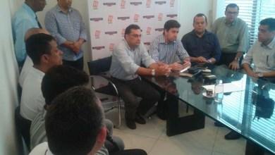 Photo of Solidariedade amplia número de filiados na capital e reúne pré-candidatos