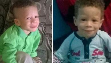 Photo of Salvador: Exame de DNA confirma que corpo em cooler é de garoto de dois anos