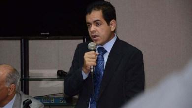 Photo of TCM mantém punição contra prefeito de Irecê e fará representação ao MP