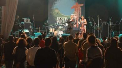 Photo of #Chapada: Grupo 'Quartinas' é nova atração confirmada para festival de Jazz do Capão deste ano