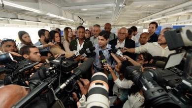 Photo of Salvador: Eleição do ano que vem pode mudar equipe do prefeito ACM Neto