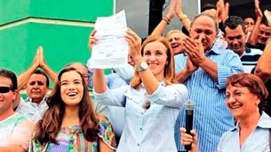 Photo of Chapada: Prefeita de Brotas de Macaúbas terá de devolver recursos; TCM aprova contas