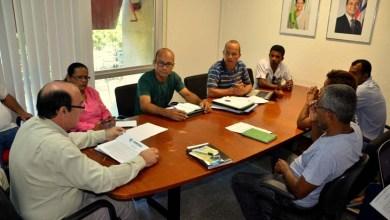 Photo of Reservas extrativistas terão apoio da SIHS para abastecimento de água