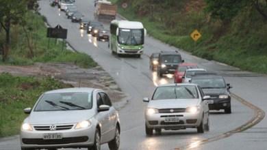 Photo of Uso de farol baixo será obrigatório durante o dia na estrada; multa é de R$ 85,13