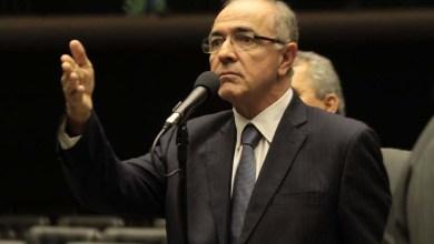 """Photo of Aleluia é o baiano de maior destaque entre os """"cabeças do Congresso Nacional"""""""