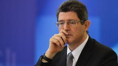 Photo of Conheça as medidas anunciadas pelo governo para reduzir gastos públicos