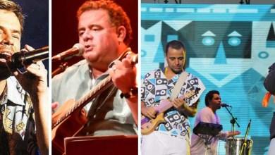Photo of Chapada: Conheça mais sobre os artistas que vão se apresentar no 17º Festival de Lençóis; vídeos