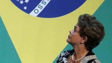 Photo of Brasil: Entenda como acontece o processo de impeachment da presidente Dilma